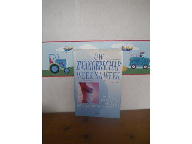 Diverse boeken te koop