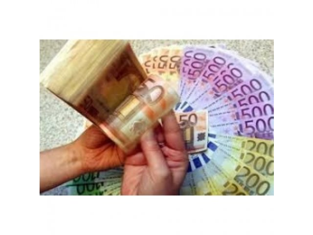 Financial money cash funds available here