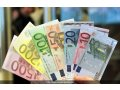 Speelgoed - buiten Financial money cash funds available here